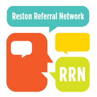 C & R Printing shared Reston Referral Network's post