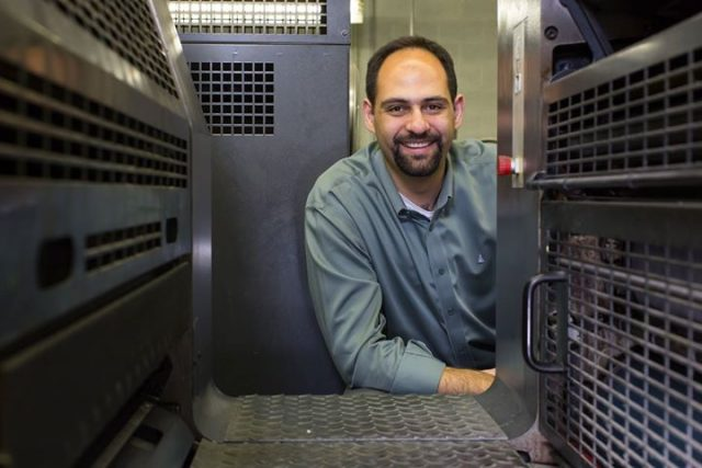 Elias El-Hage will be the Keynote speaker tomorrow at the Reston Referral Network. This…