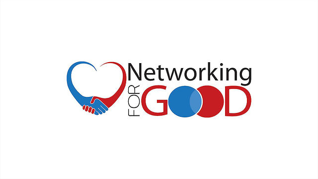 We are proud to sponsor Networking for Good on 8/16/12 at the Hard Rock…