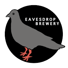 Announcing our Breweries for this year's event! 4 local breweries pouring beer:…