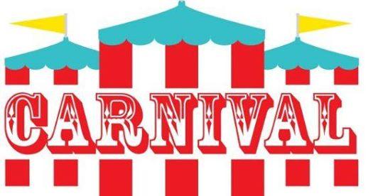 Spring Fling STEAM Fair and Carnival!